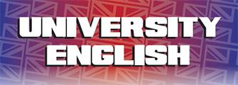 Inglés para la universidad en Tarragona
